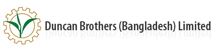 Duncan Brothers (Bangladesh) Limited